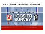 HOOSIER-SURVEY-2012-1