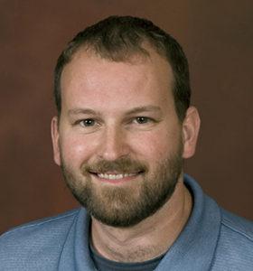 Brandon Waite, Political Sci