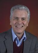 Joseph Losco - Political Science