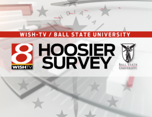 wish-tv-ball-state-hoosier-survey-gfx-1